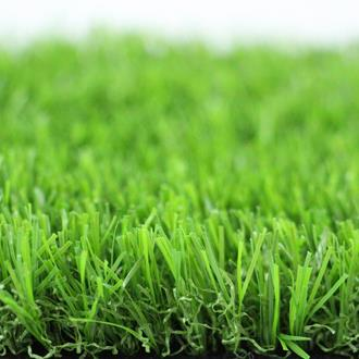 Hot Selling Cheap Artificial Grass For Tennis