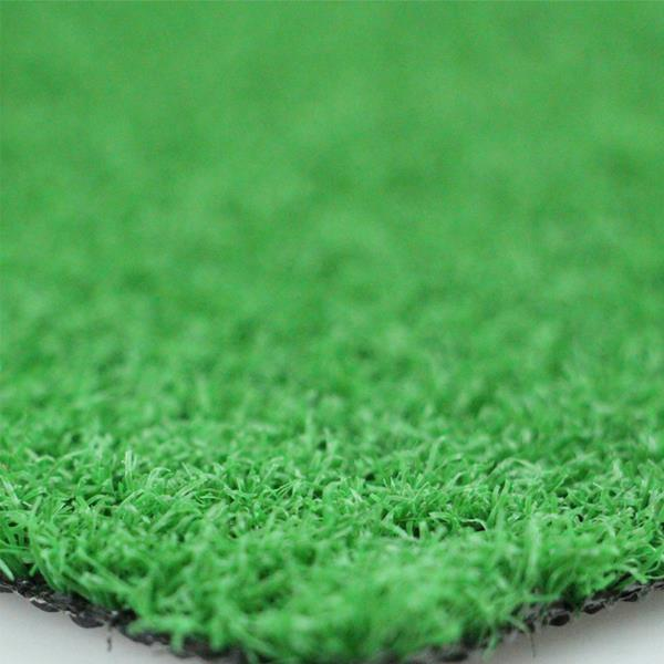 Hot Selling Best Price Sports Grass Synthetic For Gateball